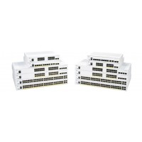 Cisco Business 350 Series