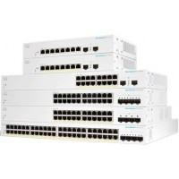 Cisco Business 220 Series