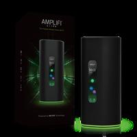 Wireless Router เชื่อมต่อ Internet พร้อมกระจายสัญญาณ Wireless