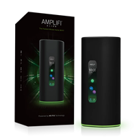 Wireless Router เชื่อมต่อ Internet พร้อมกระจายสัญญาณ WIFI