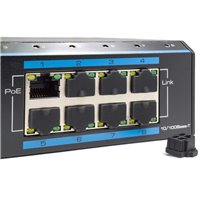POE Switch, Power Over Ethernet Switch ราคาถูกที่สุด