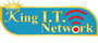 logo-king-network.jpg
