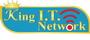 logo-king-network.jpg