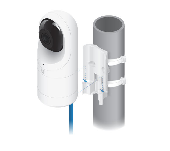 Ubiquiti Unifi Video G3 Flex
