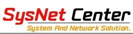 SysNet Center